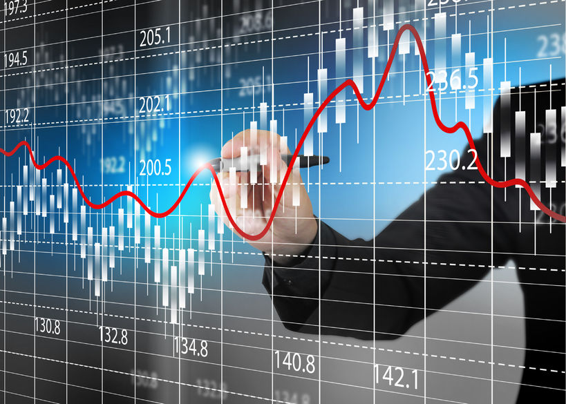 招商证券一季度ABS总承销额突破300亿元