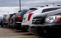 国务院关税税则委员会关于降低汽车整车及零部件进口关税的公告