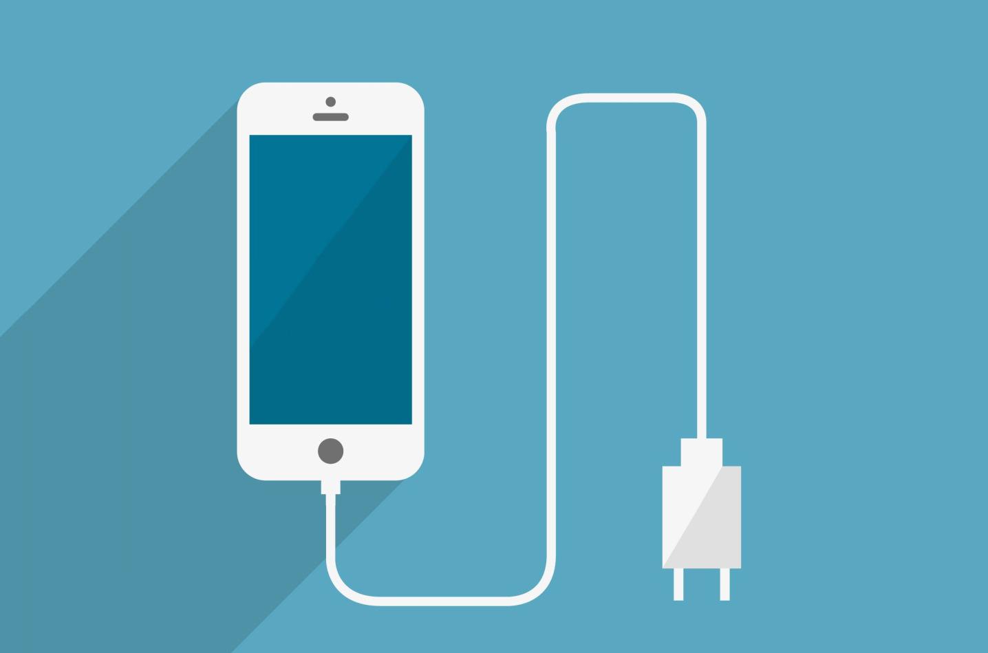 核心投资逻辑生变 基金紧盯手机产业链二次成长