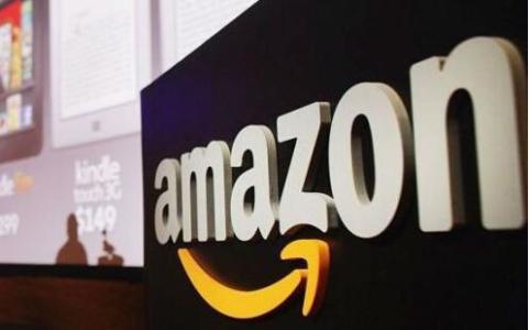 亚马逊将推出专门应用商店Marketplace Appstore