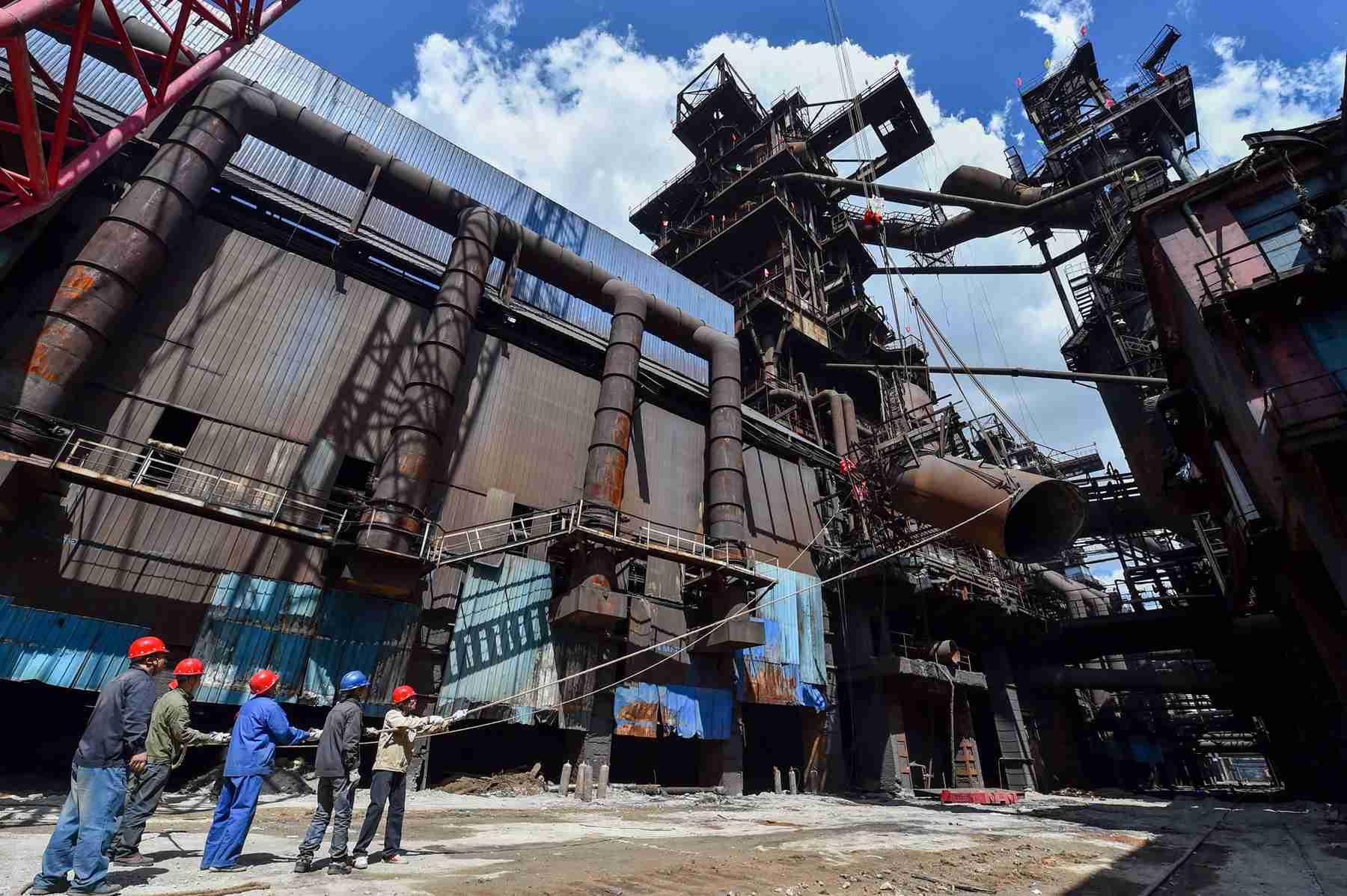 中石油限气致LNG价涨33%?