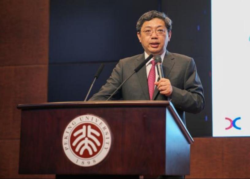 巴曙松:长租公寓发展要靠创新金融工具