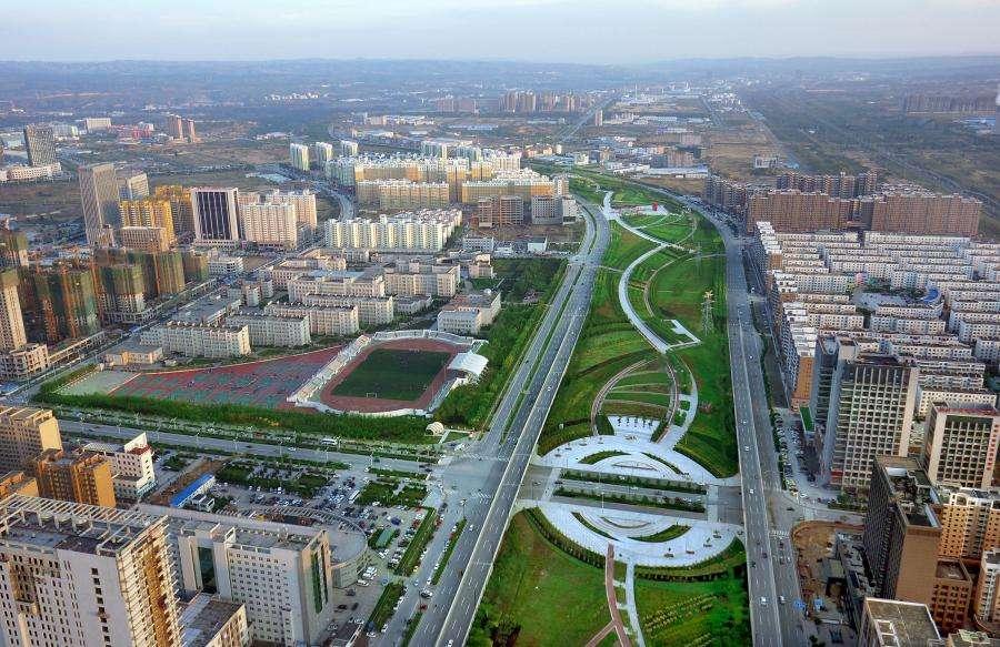 丹东、三亚领涨 多地4月房价 环比涨幅扩大