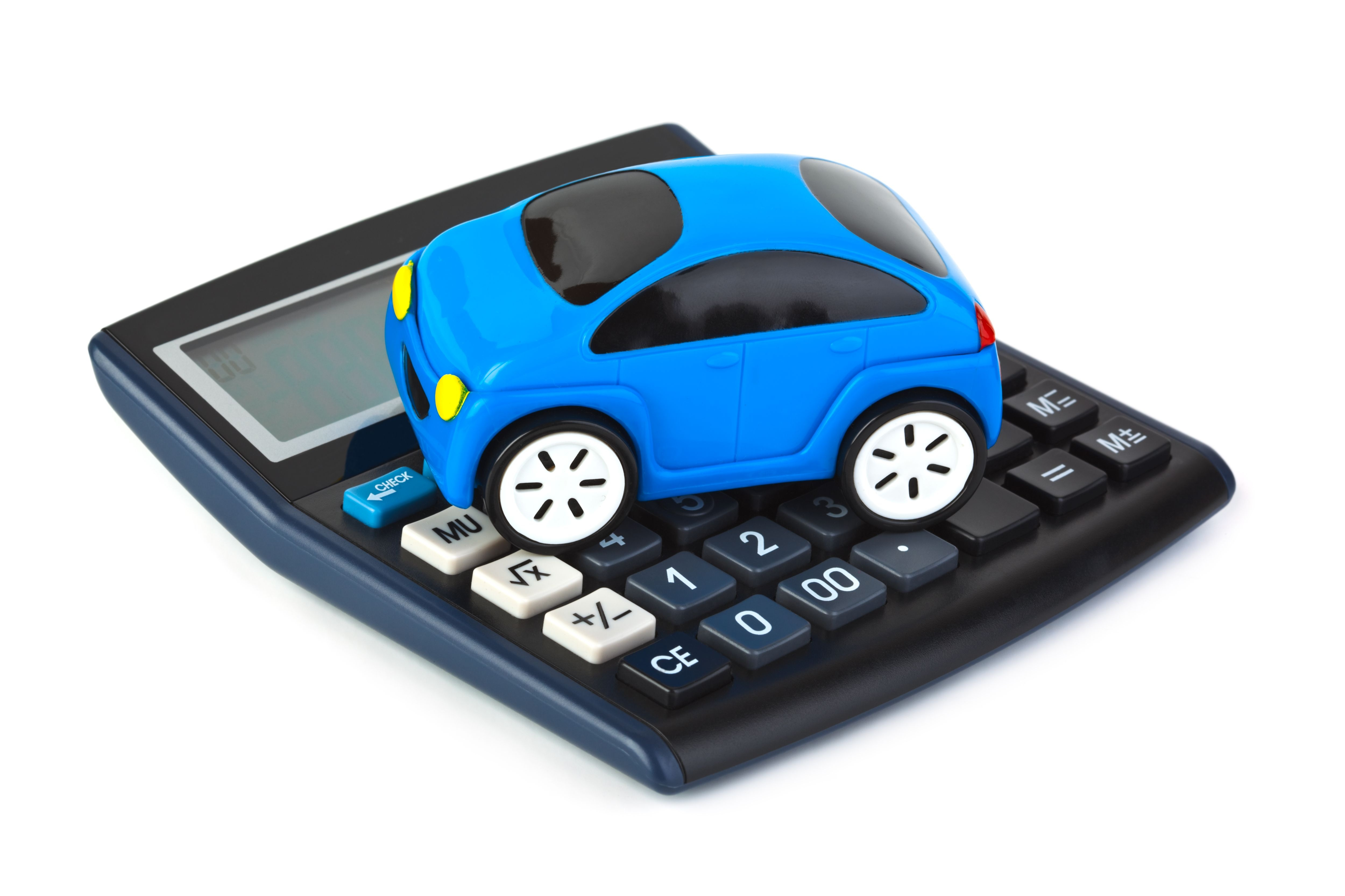 美啟動對進口汽車調查或致關稅上調
