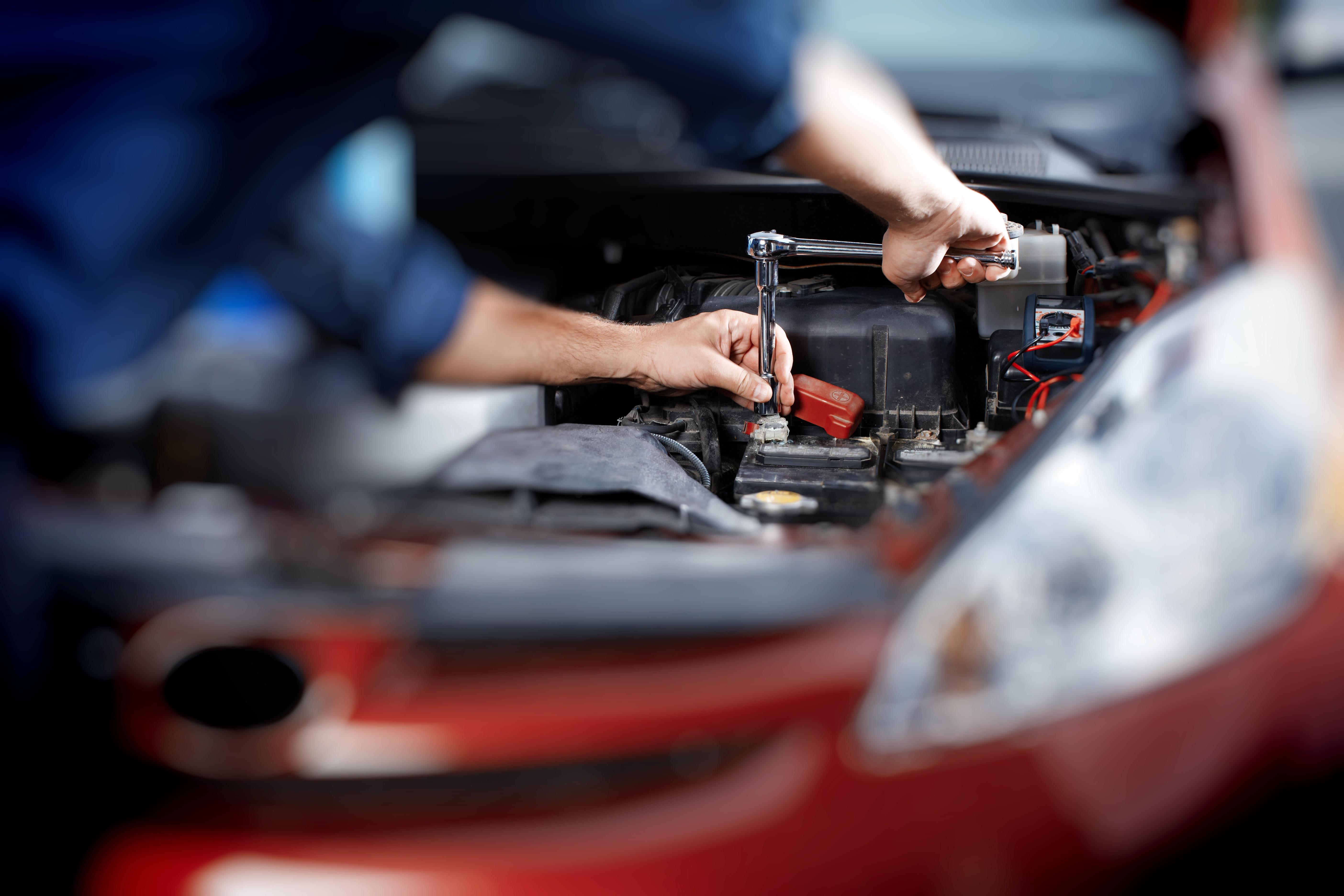 丰田召回卡罗拉混动版及雷克萨斯RX汽车 共计1726辆