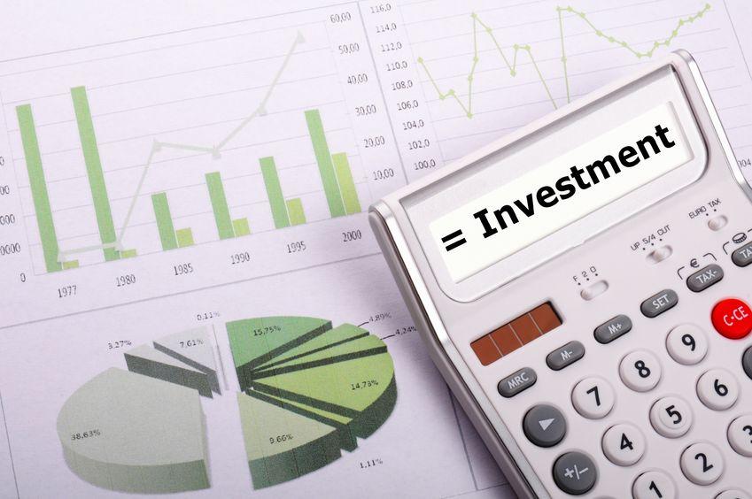 以高息率作为投资方向靠谱吗