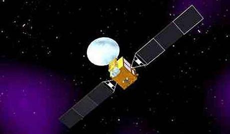 北斗导航认证试点启动 卫星导航产业规模或破3000亿