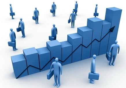 1107家上市公司预告半年度业绩 中小板8家公司净利同比增长超10倍