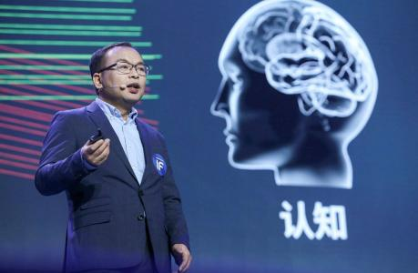 眼擎科技朱继志:AI安防进化 需克服机器视觉盲区