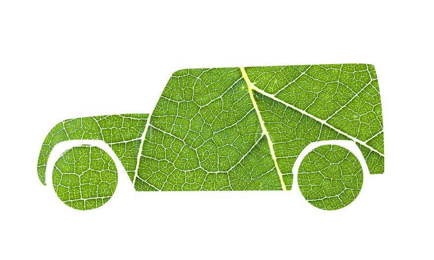 亞星客車收到國家新能源汽車推廣補貼1.5億元