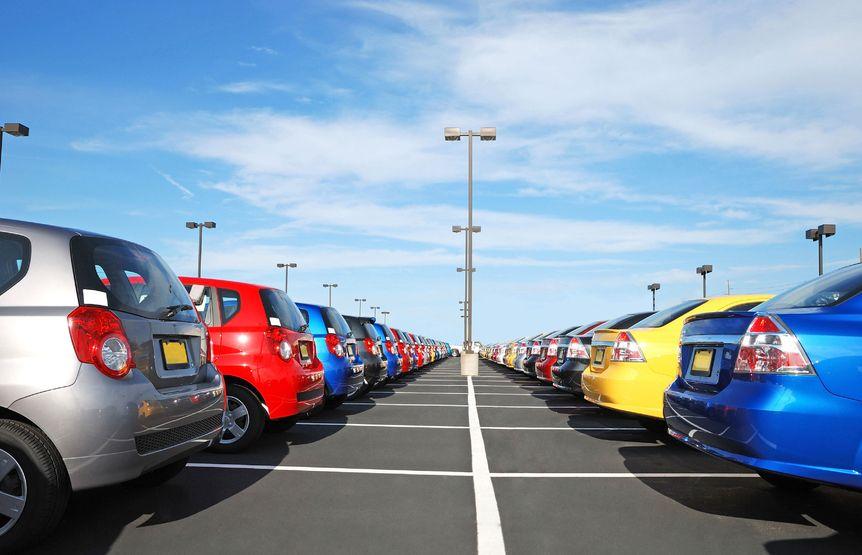 股比放开 汽车业从大到强新起点