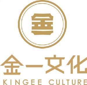 金一文化擬15億收購多家珠寶公司 加碼主業