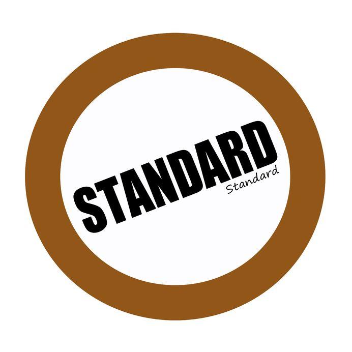 银保监会发布保险公估基本准则