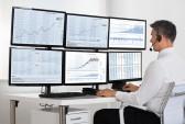中信证券:供需缺口或将扩大 有望驱动锡价长牛