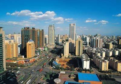 西安商品住房价格申报一律实行网上申报