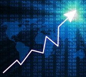MSCI指数中国业务负责人华楠:将基于A股ESG评级编制A股ESG指数
