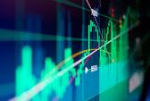 中证收评:各股指全线下挫 沪指跌2.53%创一年来新低