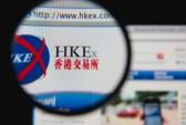 """港股下半年迎IPO""""井喷"""" 市场面临""""过热""""压力"""