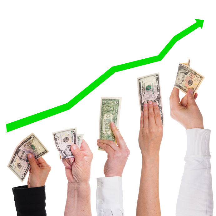 6家基金公司上报战略配售LOF 望填补公募战略配售空白