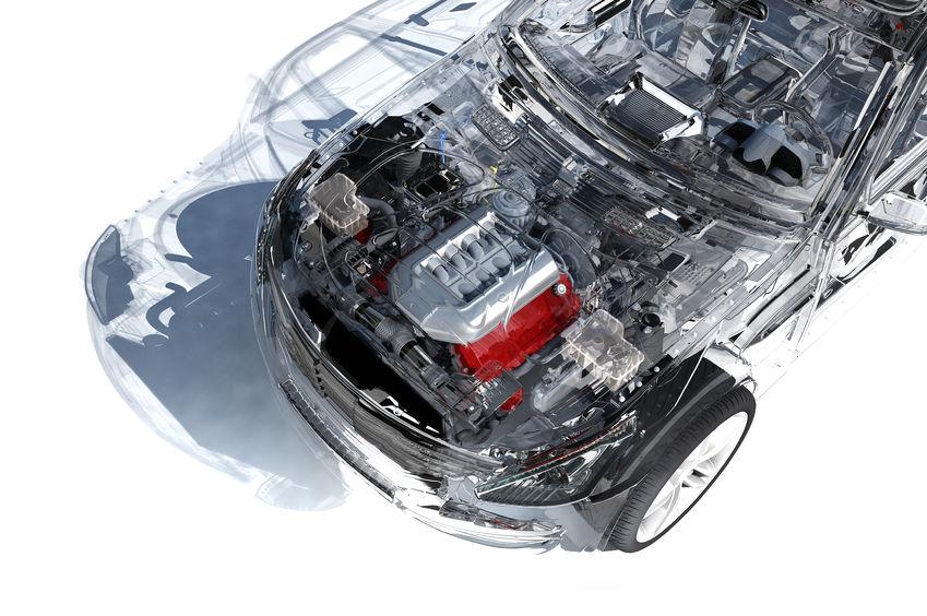 银河水滴与威卡威达成战略合作 用AI实现汽车零部件智能化检测