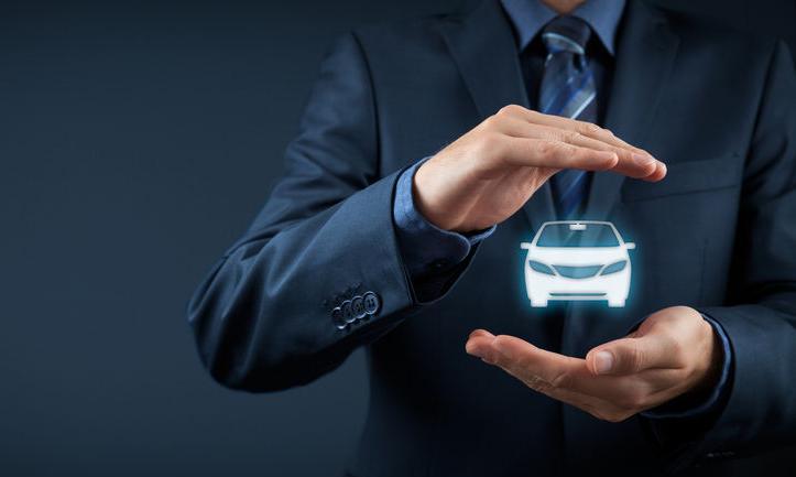 神州优车发行全国首单汽车电商行业资产证券化产品
