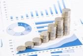 4月底各类机构资管规模合计27.87万亿元
