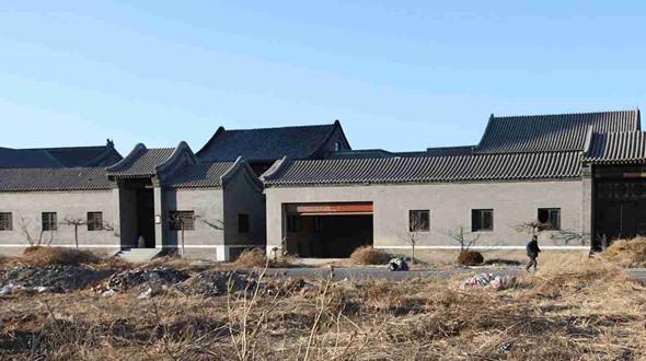 租赁住房REITs步入稳定发展期