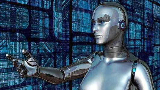 2030年全球AI市值将达16万亿美元规模