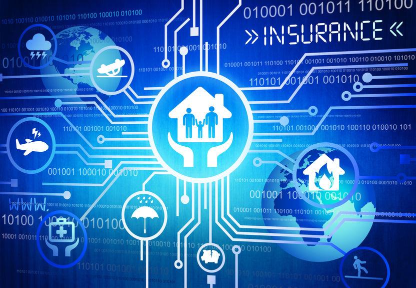 有多少MSCI资金将流入保险龙头股中国人寿?