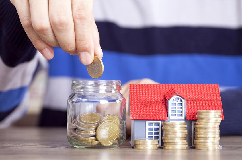 汇安基金:将旗下基金持有的中兴通讯估值价格调整为22.82元