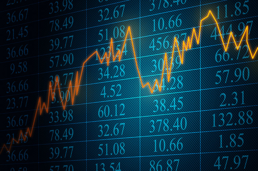 外资内资联手推动 三大指数强势上涨
