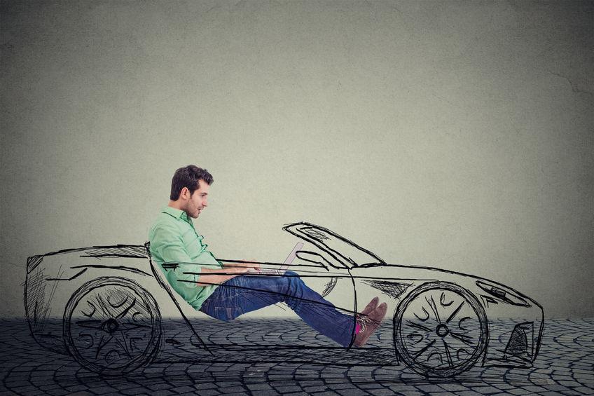 比亞迪3.0交通解決方案首次在海外落地