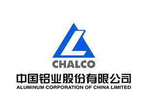 中铝集团重组云南冶金集团