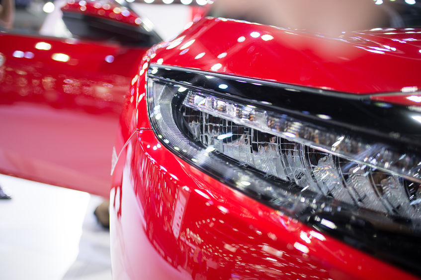 深交所推出全國首單O2O汽車電商平臺資產證券化產品