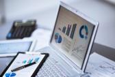 证监会、央行联手规范货基网上销售 对T+0赎回将限额管理