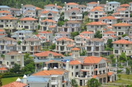 专家:租赁住房REITs步入稳定发展期