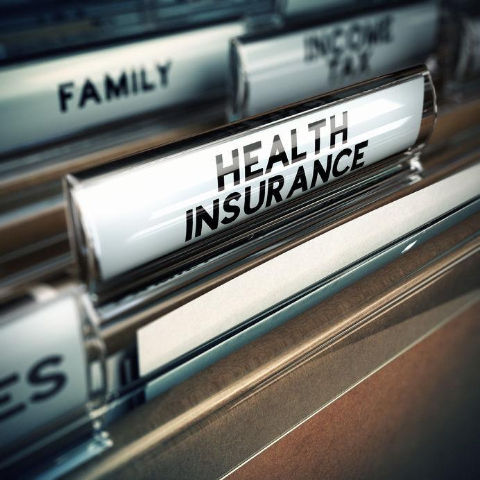 银保监会发布保险资金参与长租市场有关事项通知
