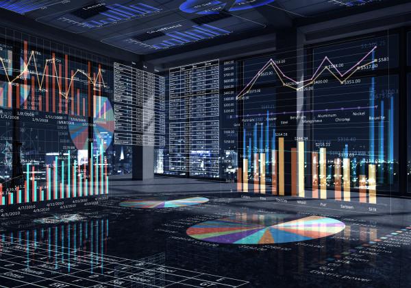 1108份中报预告近七成预喜 104家公司预计净利润同比翻番