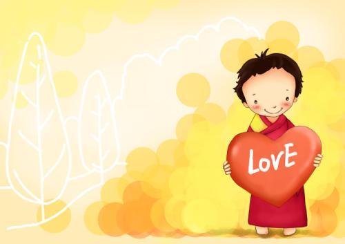 福建省省首次举办公益慈善项目大赛