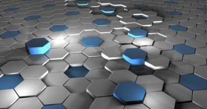 永太科技:永太新材料是华星光电供应商