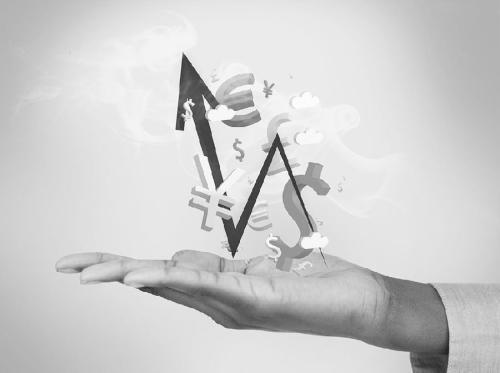 申万宏源:金价波动剧烈 美元指数持续走强