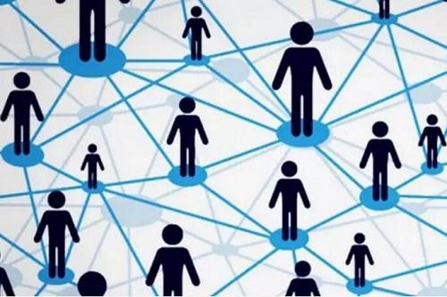 英科医疗拟10亿建智能医疗器械研发营销科技园