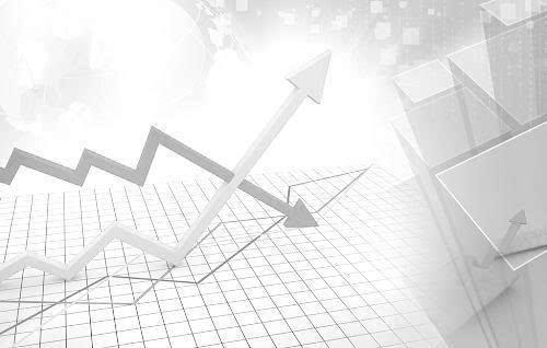 纽约金价4日下跌 跌幅为0.15%