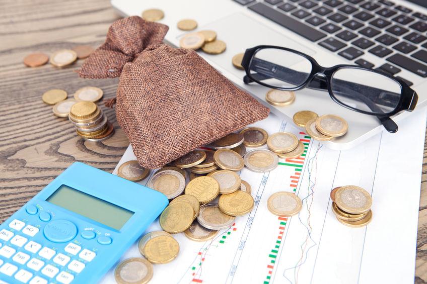 多家房企中止发债累计金额近500亿 融资成本未来或将反弹
