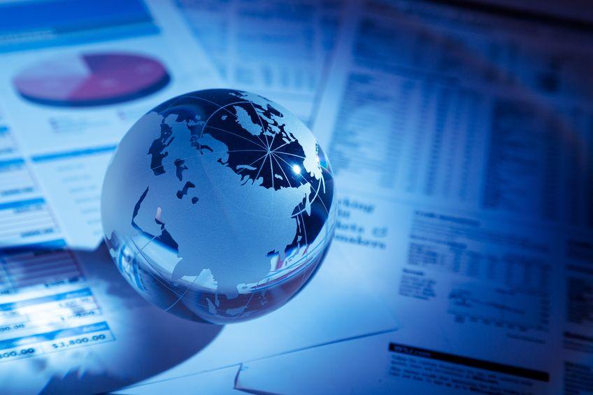 世行:中国经济活动继续保持韧性