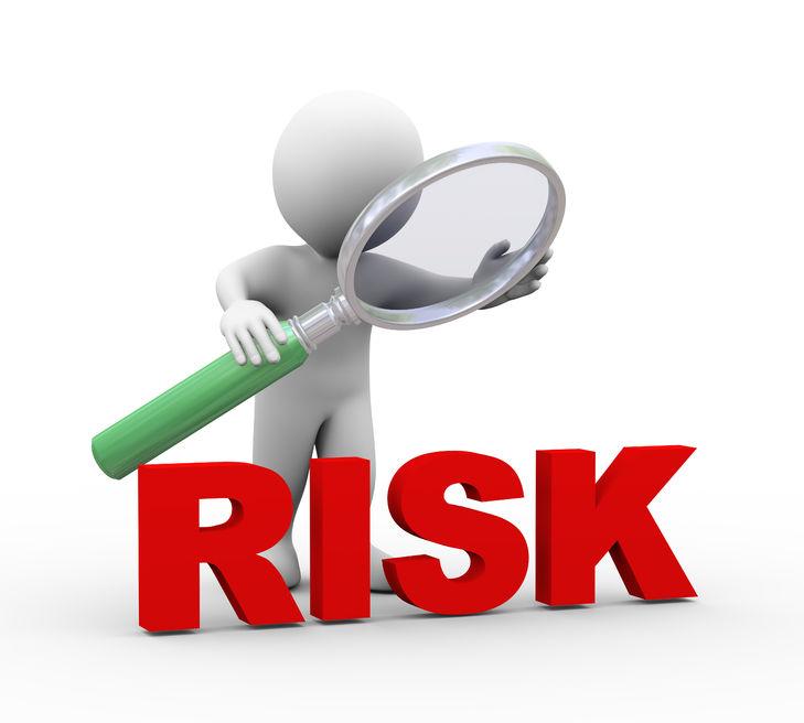 央行:有效防控互联网金融领域风险