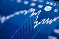 雷科防务拟以集中交易方式回购股份