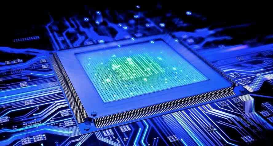 牵手锐成芯微 纳思达将推低功耗国产芯片
