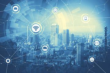 物联网升至阿里第五大战略 天猫首设IoT团队