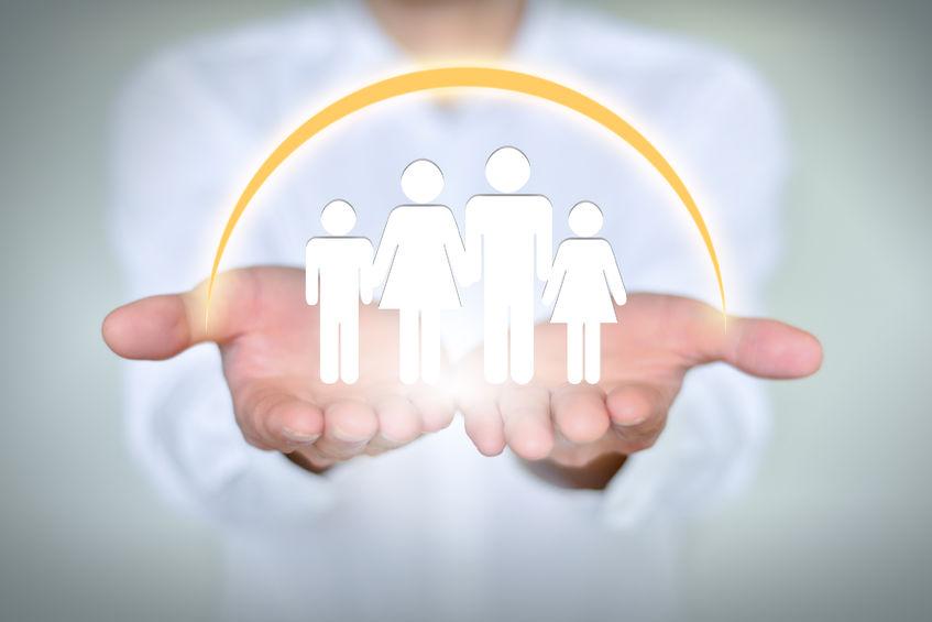 民政部发布慈善组织互联网公开募捐信息平台名录的公告